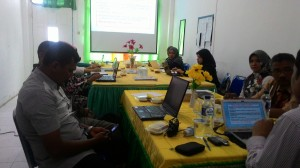 workshop-jurnal3 (1)