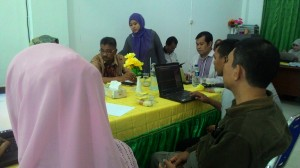 workshop-jurnal4 (1)