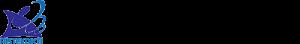 lldikti13-300x44.png